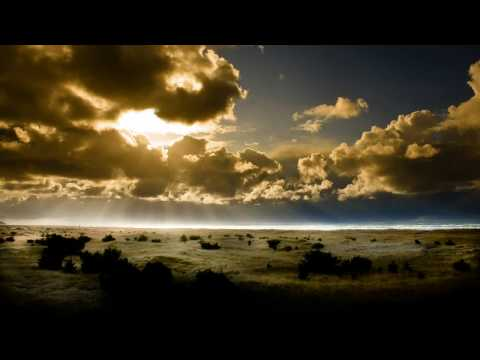 Steve Bengaln - Source of Light (Original Mix)  [HD Vapour TRANCE]