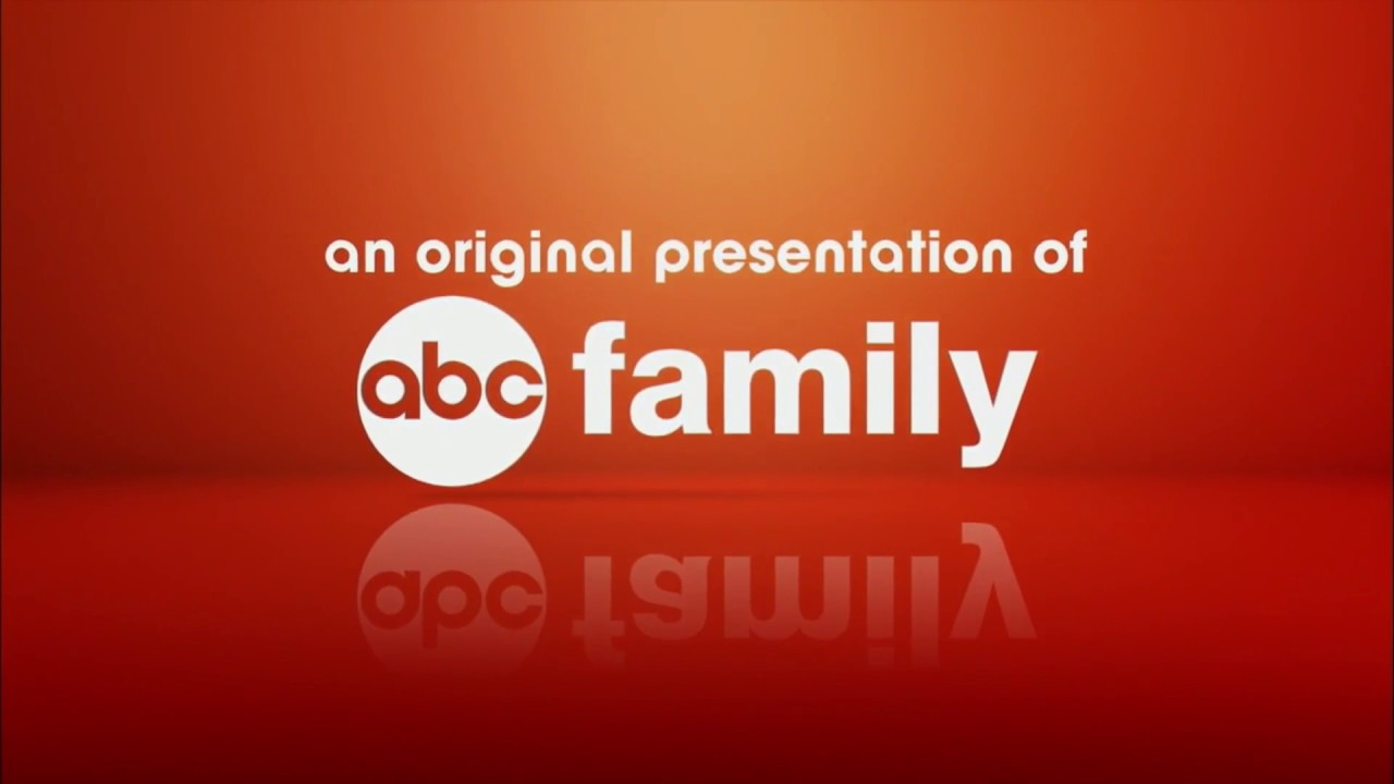 ABC Family Three Angels Productions 2006