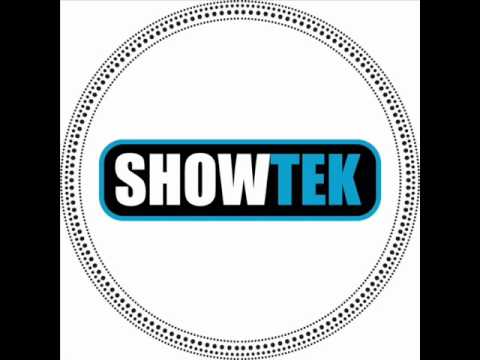 Showtek - Virus (Radio Edit) mp3