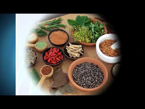 Athreya Ayurvedic Resorts - Holistic Approach To Health Care