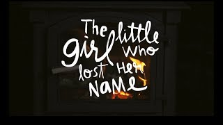 Khali - The Little Girl Who Lost Her Name