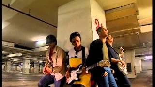 Scoin - Buah Hatiku (Official Music Video)