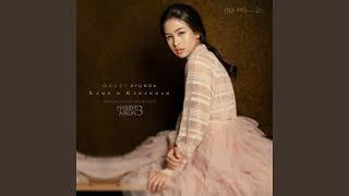 Download Lagu Kamu & Kenangan Original Soundtrack Habibie & Ainun 3 MP3