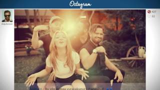 Ozan Doğulu feat  Ece Seçkin   Hoşuna mı Gidiyor