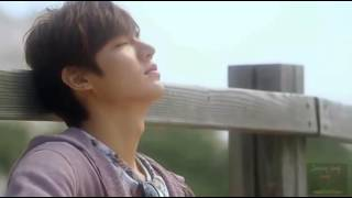 Video Lee Min Ho ' Love at FiRST LiNe'' collections download MP3, 3GP, MP4, WEBM, AVI, FLV Agustus 2018