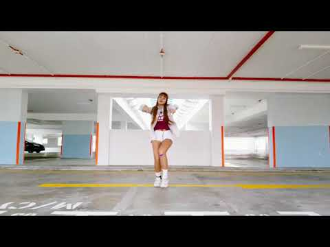 Bruno mars - Chunky (Choreographed by...
