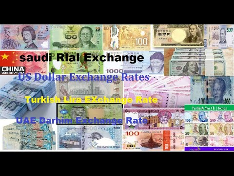 RIAL//DOLLAR//POUND//DINAR//EURO/PESO//LIRA/INDIA RUPPES DERHIM EXCHNAGE RATE &WESTERN UNION RATE