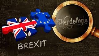 BRexit | Nerdologia thumbnail