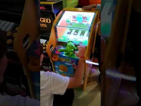 Играть в автоматы книжки онлайн бесплатно без регистрации