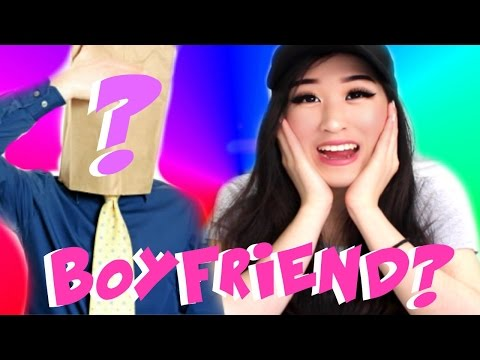 CAN THIS GAME GUESS YOUR FUTURE BOYFRIEND?!