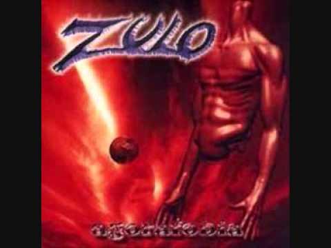 Zulo-Desobedece