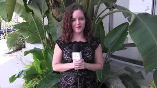 Orlando Health News Review, Episode 147