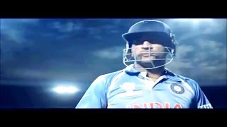 Theme song | T20 Worldcup 2016 | Khel tabadtod | Latest Hindi Rap