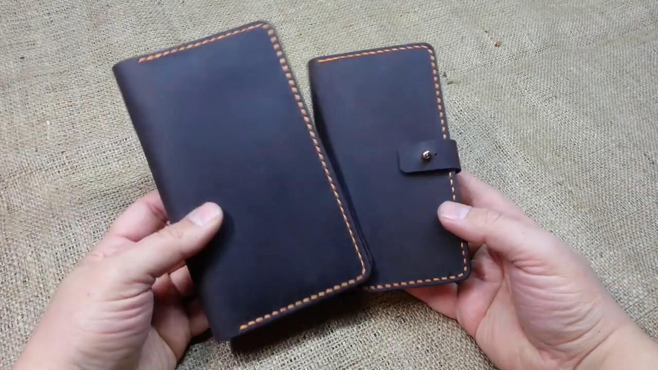95f3ac5970eb Чехлы для телефонов из натуральной кожи. Ручная работа, Handmade ...