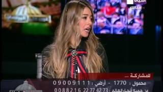 بالفيديو.. برلماني عن فرض 200 جنيه على «الفيسبوك»: إحنا مش سايبر