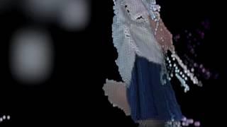 ヴィーナスとジーザス没バージョン(2010)
