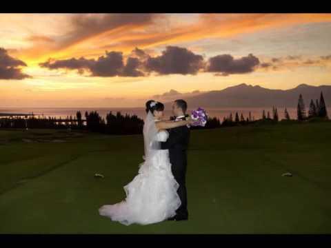 2013 Maui Wedding Expo