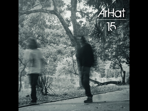 Arhat- What is it?