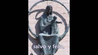 Himno a María Auxiliadora