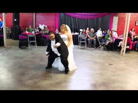 xavier-jordan-photography-dfw-tx-jessica-and-steven-first-dance