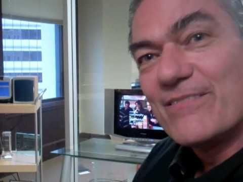 Download Orb Home Digital Entertainment System, Apple TV Killer -  Joe Costello Interview