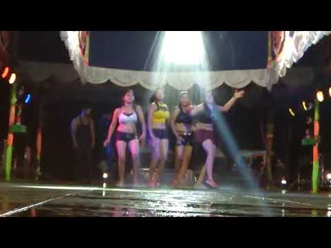 Tip Tip Barsa Pani 2018 new hot song odia...