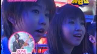 020712 CDTV Neo 沖縄初体験物語 2/4.