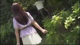 Beautiful Japanese Girl - Ohara Haruka 小原春香 Beautiful Japanese ...