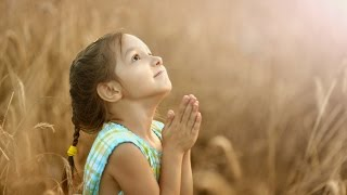 How to Pray from Heaven to Earth | Kynan Bridges on Sid Roth's It's Supernatural!