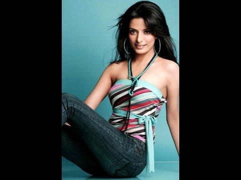 Pooja Sharma (TV actress) Hot Scenes