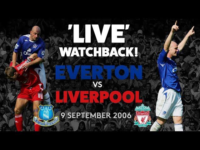 Everton News Fixtures And Stats Football News
