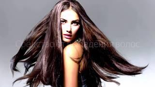 Маска скраб от выпадения волос