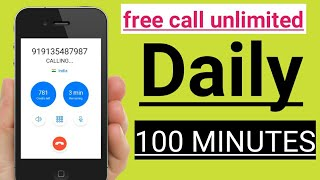 free call india,free call app for android,free calls app, call free,free unlimited call,,