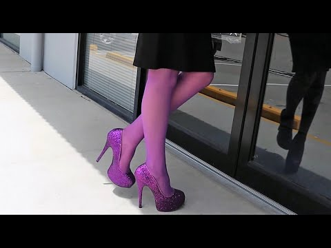 rose-reviews-purple-glitter-teeze-06-closed-toe-5.75-inch-high-heel-shoes-with-hidden-platform