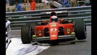 Ferrari (フェラーリ) 642 MOD F1 1991 アラン・プロスト ASETTO CORSA (アセットコルサ) VRC