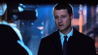 GOTHAM [HD] - Primer Trailer Oficial SUBTITULADO ESPAÑOL