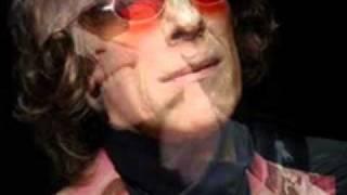 Luis Alberto Spinetta -  Seguir viviendo sin tu amor ♥ღ♥