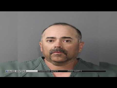 Con artist exposed by News 5 Investigates sentenced to jail