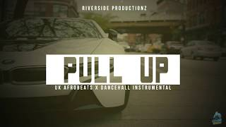 """Afro Swing x Afro Trap Instrumental 2018 // """" Pull up """" // Afro pop Type Beat"""