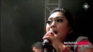 Download Lagu hot ratna antika  jaran goyang live in blora mp3
