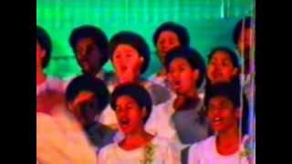 MEDA LAGASERE (FIT- Ba Suva church Choir)