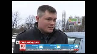 видео Советы по вождению в зимнее время