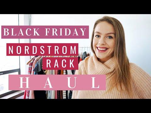 Retail Arbitrage Nordstrom Rack Haul For Reselling On Poshmark -  Black Friday 2019