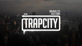 Aero Chord - Boundless