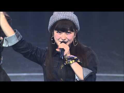 AKB48曲づくりプロジェクト PHASE11 「Reborn」初披露 / AKB48[公式]