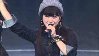 12月2日に行われた『AKB48のあんた、誰?特別公演』 で初披露された「Re...