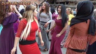 SAFRANBOLU GÜMÜŞ KÜRT MAHALESİ EĞLENCELİ BİR DÜĞÜN, WEDDİNG DANCE