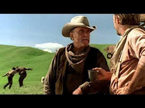 Open Range (2003) VF streaming vf