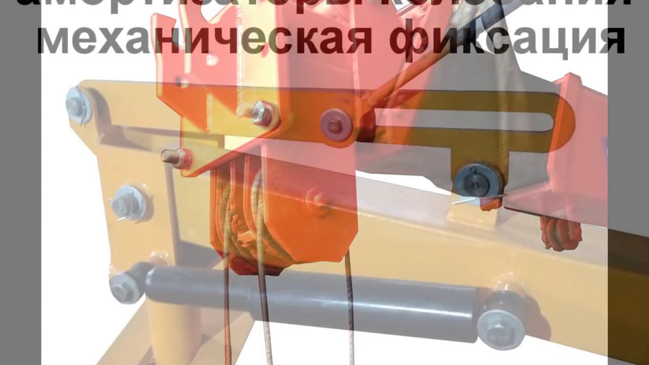 Водитель самосвал вахта киров - YouTube