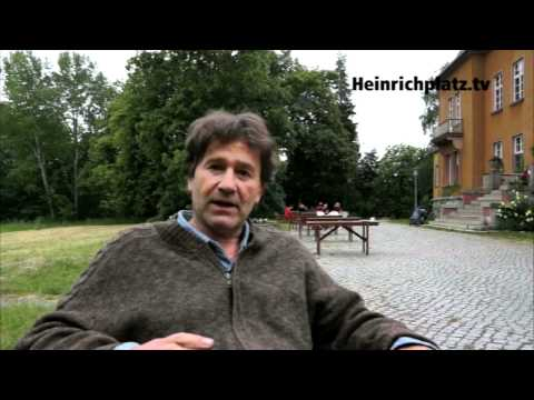 Bernhard Wallner: Komplementäre Geldsysteme